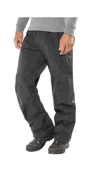 Arc'teryx Beta SL lange broek Heren zwart